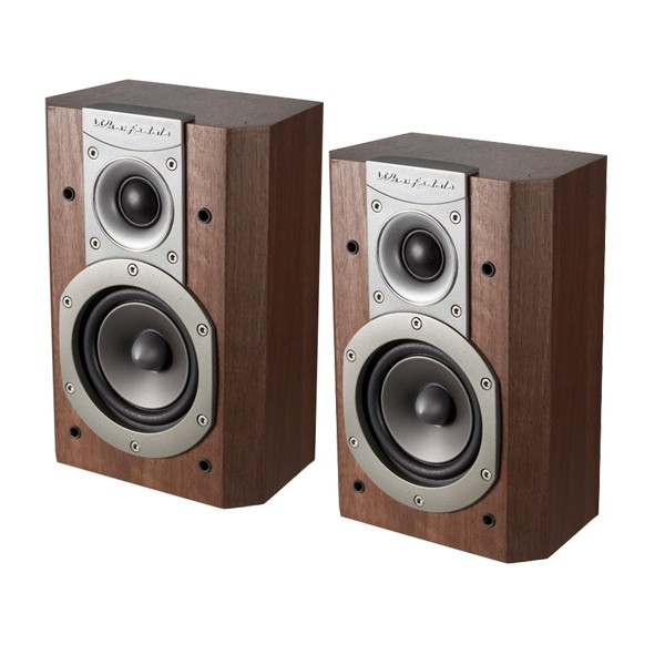 Wharfedale Vardus VR-Surround 2