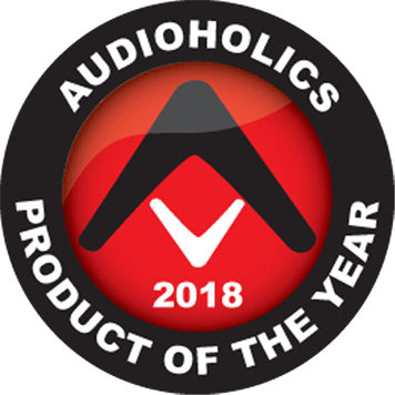 audioholics-productoftheyear-2018.png