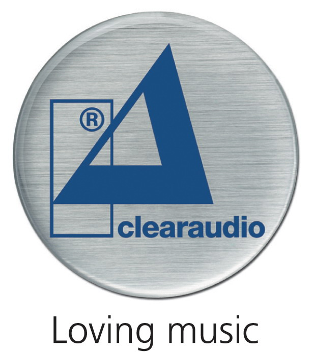 clearaudio.png