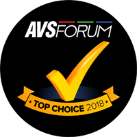 AVS-top-choice-gold-2018-SMALL.png
