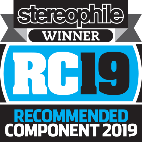 stereophile-recommended-component-2019.png