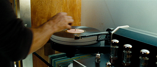 Pro-Ject RPM 9.2 Evolution.png