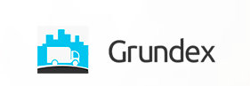 grundex.by.png