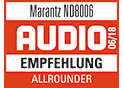 Audio-ND8006.png