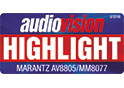Audiovision-MM8077.png