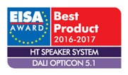 opticon-51-eisa-award-2016-2017.jpg