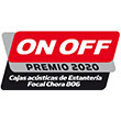 focal_chora806_on-off-premio2020_logo.jpg