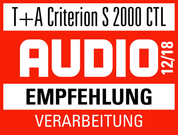 Audio_EMPF_criterion-S-2000-CTL_2018-12_preview-720x549.jpg