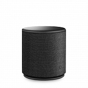 картинка Multiroom-колонка Bang & Olufsen BeoPlay M5 от магазина Pult.by